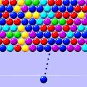 Free Match 3 Games - Logo