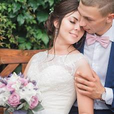 Свадебный фотограф Денис Федоров (followmyphoto). Фотография от 08.09.2018