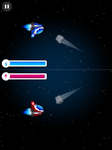 2 Player Pastimes screenshot 3