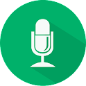 Voice Changer Pro + Effects icon