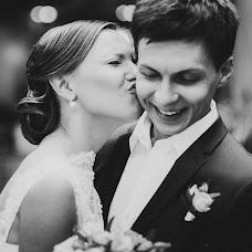 Wedding photographer Anna Bolotova (bolotovaphoto). Photo of 14.12.2015
