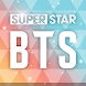 SUPERSTAR BTS - Androidアプリ