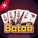 Batak Pro - İnternetsiz Batak Oyunu icon