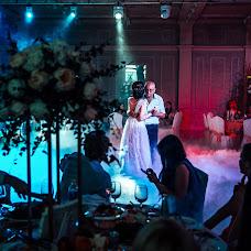 婚礼摄影师Dmitriy Makarchenko(Makarchenko)。23.01.2019的照片