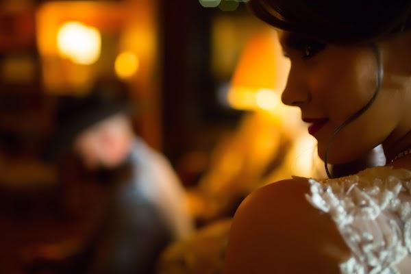 Fotógrafo de bodas Marcos Sanchez  valdez (msvfotografia). Foto del 29.11.2017
