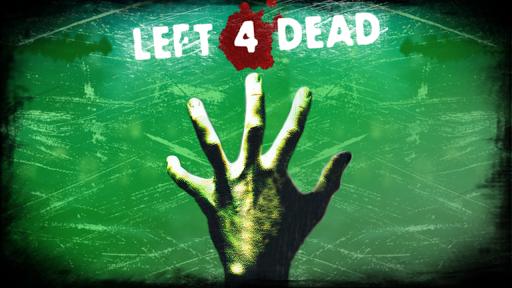 Télécharger Left for Dead: mode de survie APK MOD 1