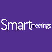 Smart Meetings Events