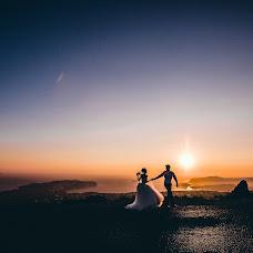 Wedding photographer Tatyana Cvetkova (CVphoto). Photo of 14.11.2015