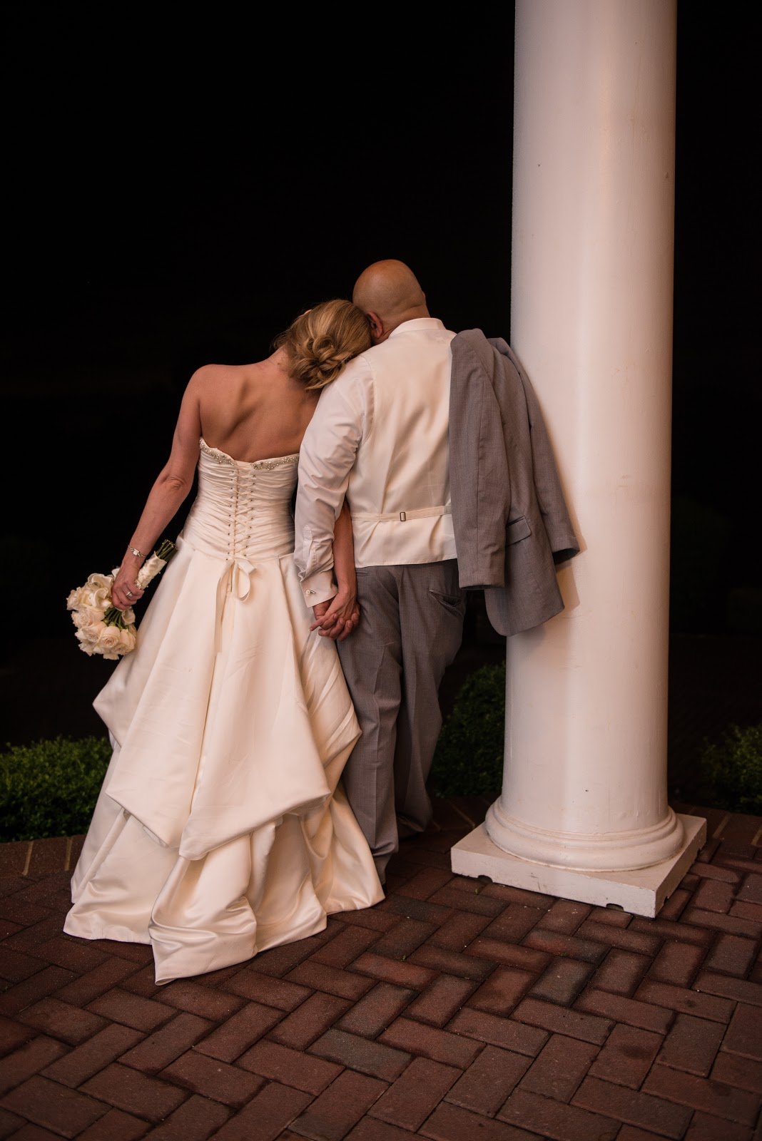 Website Wedding-27.jpg