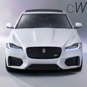 jaguar car wallpapers hd