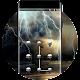 Download Thunder theme skul demon bone natural For PC Windows and Mac