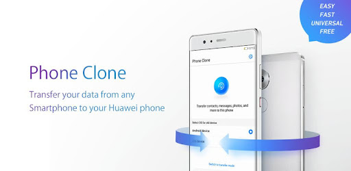 Phone Clone - Apps on Google Play