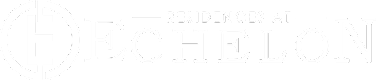 Residences at Echelon Apartments Homepage