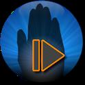 Wave Control Pro icon