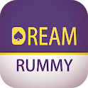 Dream Rummy - Online Indian Rummy Card Game icon