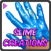 Slime Creations