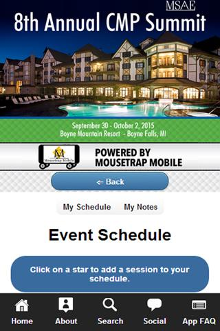 玩商業App|CMP Summit免費|APP試玩