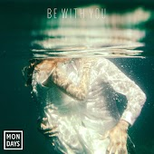 Be With You (feat. Lucy)