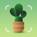 NatureID: Plant Identification icon