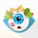 Test Occhio Secco (T.O.S.) icon