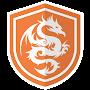 Dinadan Icon Pack временно бесплатно