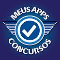 RISAER - Concurso EAOF icon