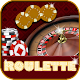 Download Roulette For PC Windows and Mac 1.0