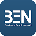 Business Event Network icon