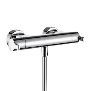 Shower_artikel_Aufputz-Sicherheits-Duschthermostat Softcube mit Safetouch-Funktion