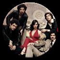 La Banda della Magliana icon