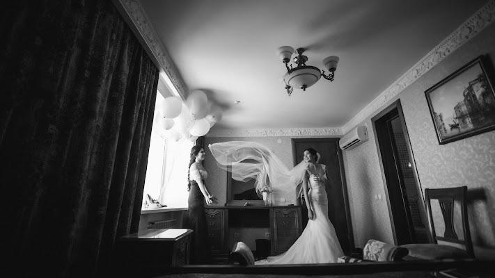 Свадебный фотограф Мирам Утегенов (Miram). Фотография от 14.07.2016