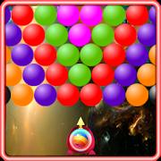 Game Shoot Bubble Blaze APK for Windows Phone