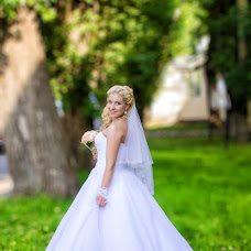 Wedding photographer Sergey Damanov (ferveyzer). Photo of 04.12.2013