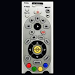 Control for Sky PRO Icon