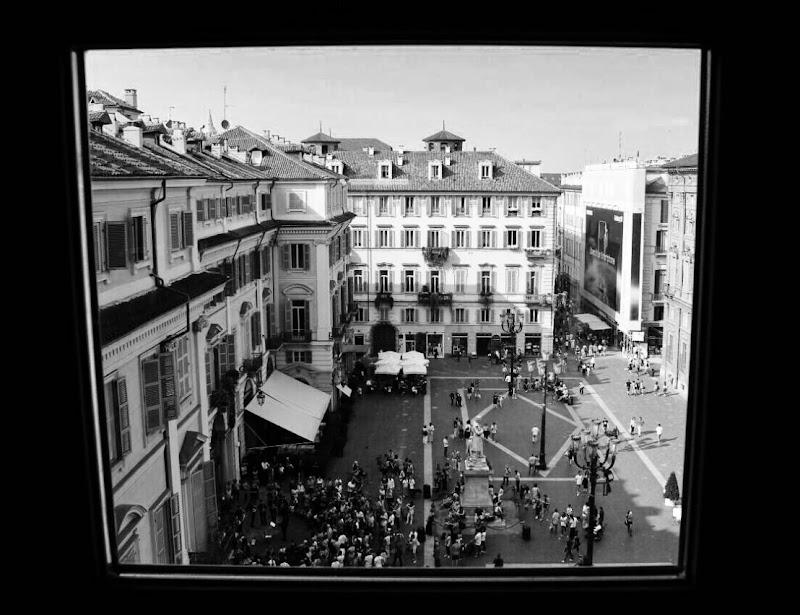 Turin di raccanita