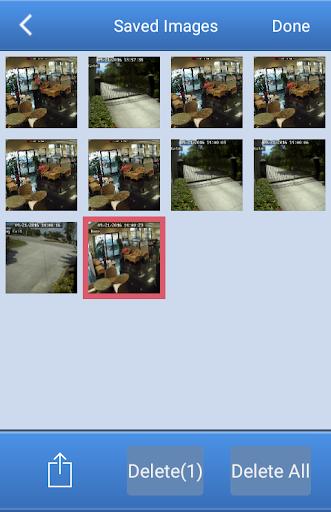 玩免費遊戲APP|下載Night Owl HD app不用錢|硬是要APP