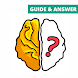 Brain Out Answers Solutions Walkthrough All Level