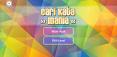 Cari Kata game (apk) free download for Android/PC/Windows screenshot
