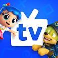 Kidoodle.TV - Safe Streaming™ apk