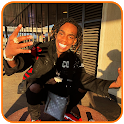 YNW Melly Wallpapers HD 2020 icon