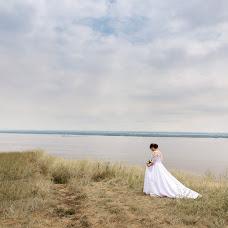 Wedding photographer Aleksey Onoprienko (onoprienko). Photo of 22.11.2017