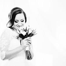 Wedding photographer Sergiu Cotruta (SerKo). Photo of 24.06.2017