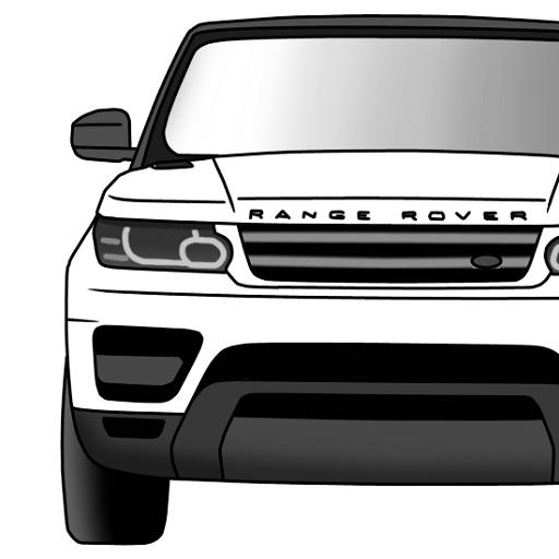 Draw Car: SUV – Apps bei Google Play