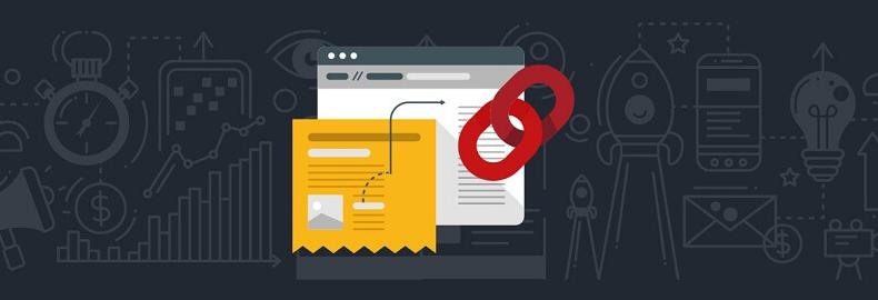 Seodinh.com là một trong đơn vị bán backlink giá rẻ và chất lượng mà bạn không nên bỏ qua
