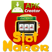 Game Maker Casino Slot Machine