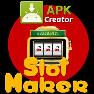 Loan app slot machine the end