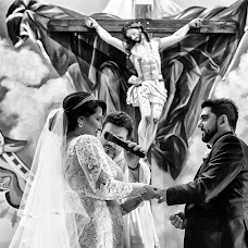 Wedding photographer Felipe Rezende (feliperezende). Photo of 01.12.2017