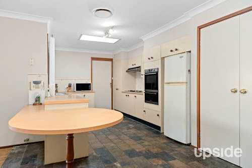 Photo of property at 57 River Road, Tahmoor 2573