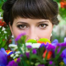 Wedding photographer Irina Filin (IrinaFilin). Photo of 03.09.2016