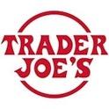 Trader Joe's App icon